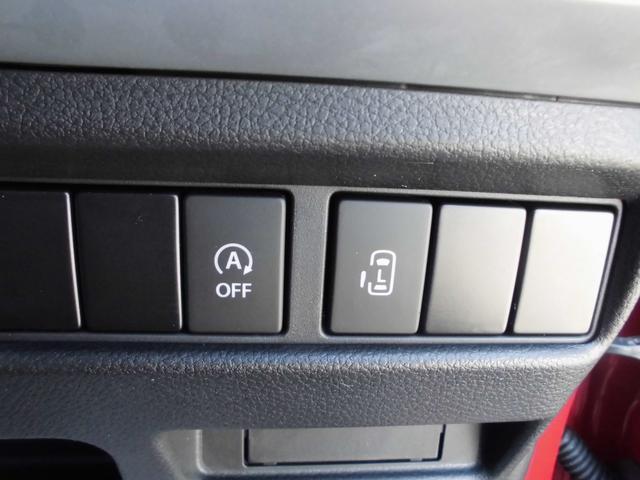 運転席からも左リヤドアの開閉操作が出来ます!