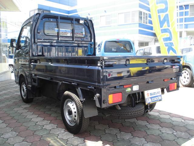 KX 2型(8枚目)