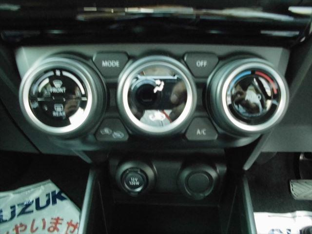 HYBRID RS 衝突軽減ブレーキ・新車保証継承付き(22枚目)