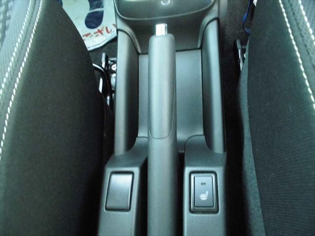 HYBRID RS 衝突軽減ブレーキ・新車保証継承付き(23枚目)
