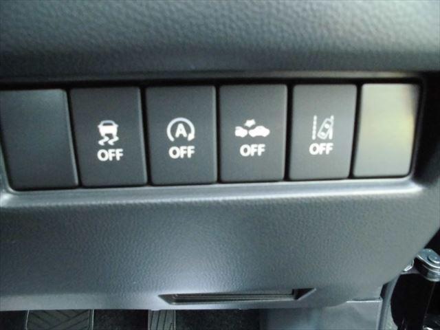 HYBRID RS 衝突軽減ブレーキ・新車保証継承付き(25枚目)