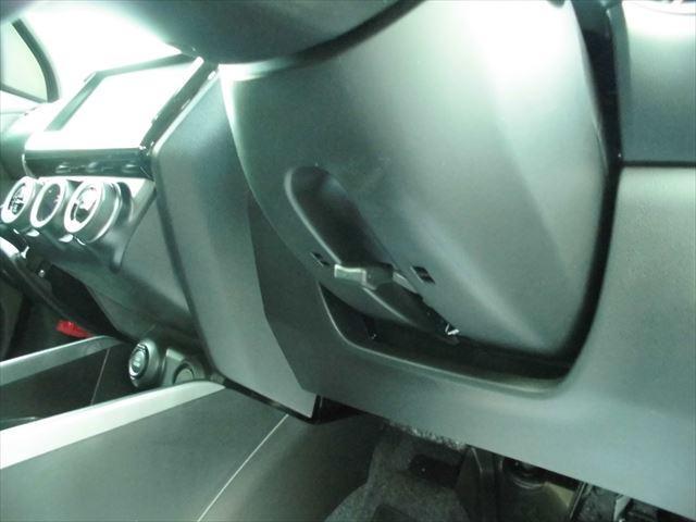HYBRID RS 衝突軽減ブレーキ・新車保証継承付き(29枚目)