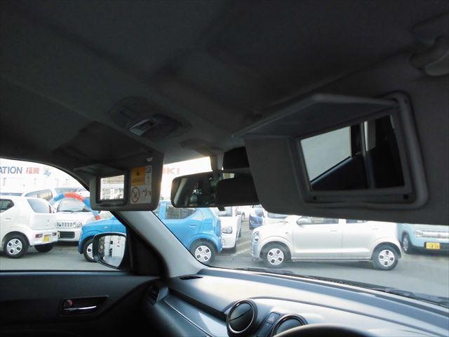 HYBRID RS 衝突軽減ブレーキ・新車保証継承付き(32枚目)
