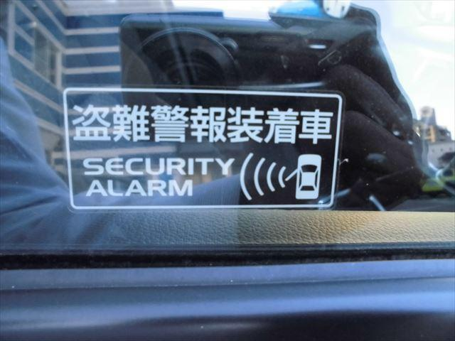 HYBRID RS 衝突軽減ブレーキ・新車保証継承付き(40枚目)