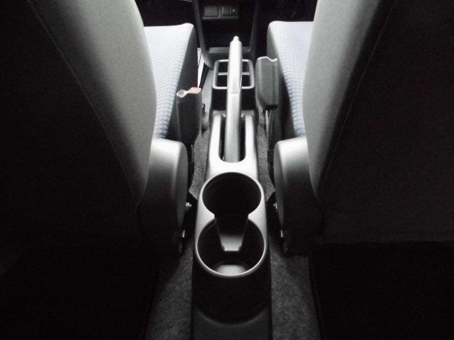Lリミテッド 衝突軽減ブレーキ HID 新車保証継承(21枚目)