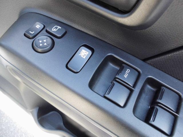 FA 2型 サポカー・CDオーディオ・キーレス・新車保証継承(23枚目)