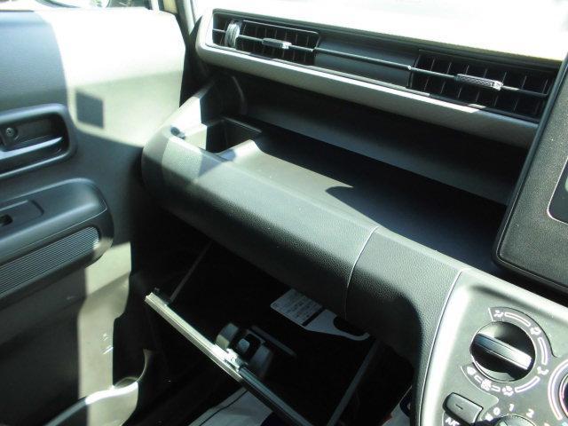 FA 2型 サポカー・CDオーディオ・キーレス・新車保証継承(28枚目)