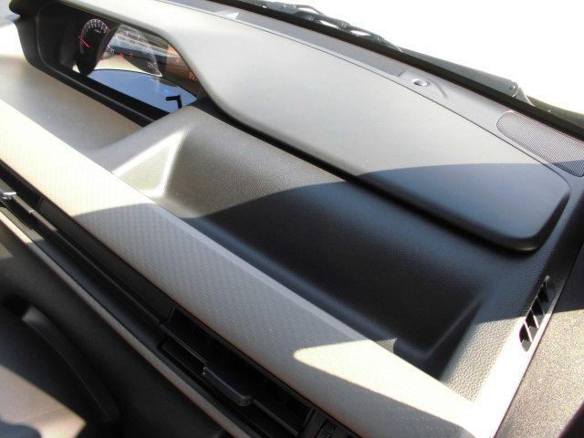 FA 2型 サポカー・CDオーディオ・キーレス・新車保証継承(31枚目)