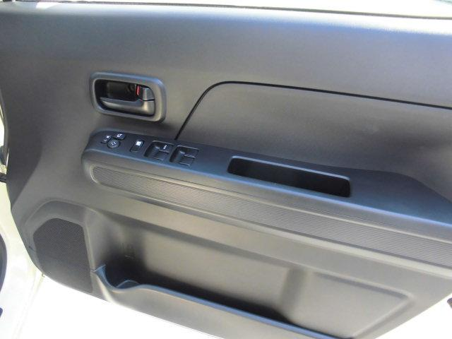 FA 2型 サポカー・CDオーディオ・キーレス・新車保証継承(36枚目)