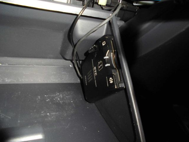 クロスアドベンチャー XC 8型 社外ナビ・ETC・1年保証(8枚目)