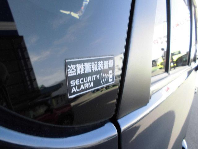 2型 1年保証 ナビ バックカメラ HID 純正AW(40枚目)