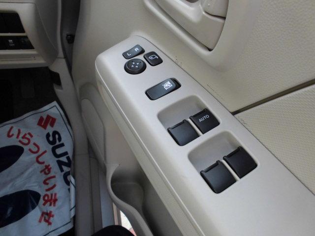 FA 新車保証保証継承付き オーディオレス キーレス付(25枚目)