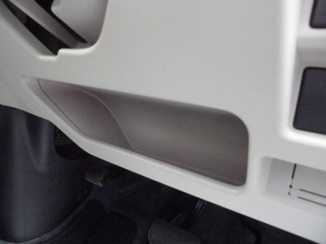 FA 新車保証保証継承付き オーディオレス キーレス付(32枚目)