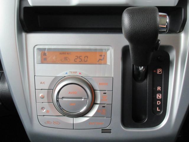 Xターボ CDステレオ・スマートキーレス・1年保証付(21枚目)