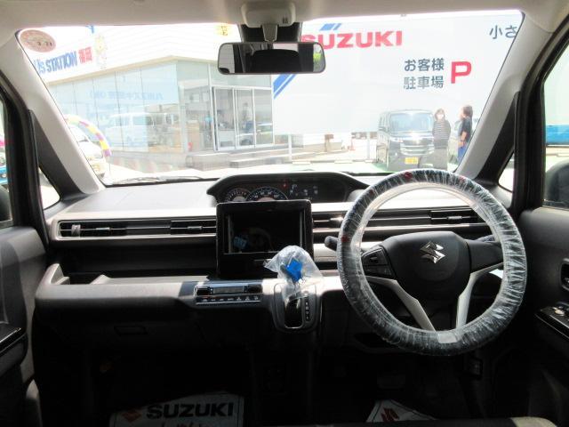 スティングレー 25周年記念車 HYBRID Xリミテッド(20枚目)