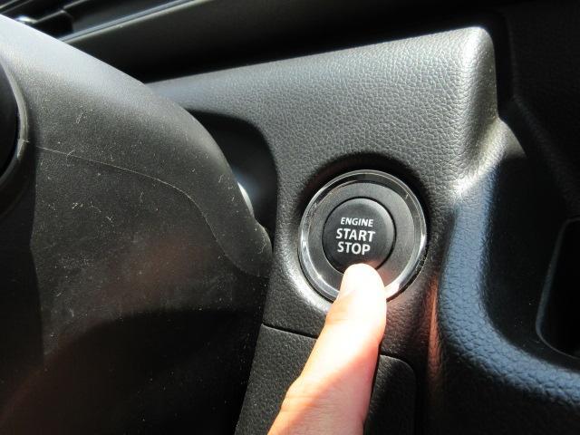 スティングレー 25周年記念車 HYBRID Xリミテッド(23枚目)
