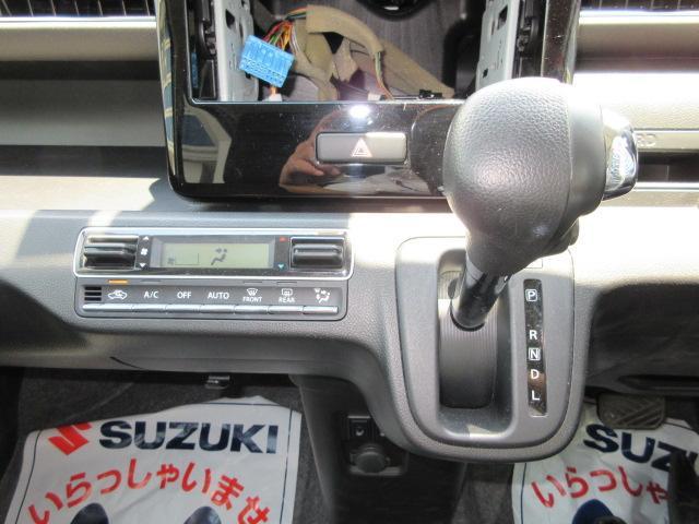 スティングレー 25周年記念車 HYBRID Xリミテッド(28枚目)