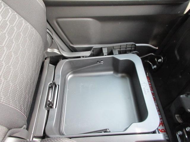 スティングレー 25周年記念車 HYBRID Xリミテッド(32枚目)