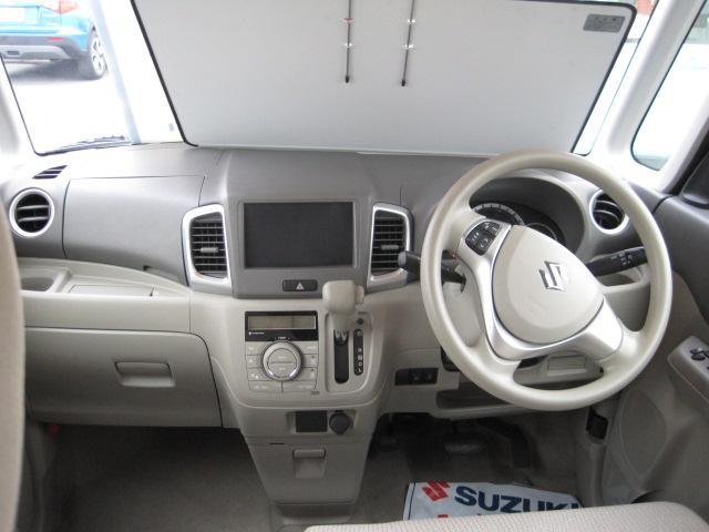 スズキ スペーシア X 2型 ホワイト2トーンルーフ 新車保証継承