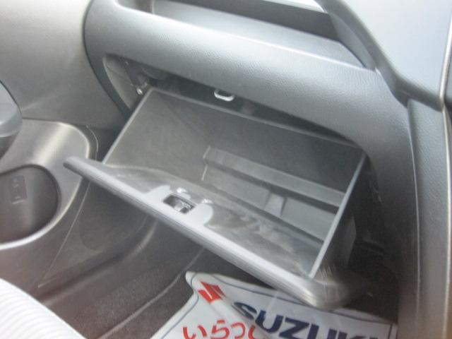 「スズキ」「スイフト」「コンパクトカー」「福岡県」の中古車32