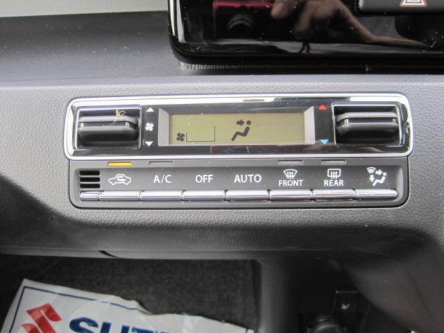 「スズキ」「ワゴンRスティングレー」「コンパクトカー」「福岡県」の中古車21