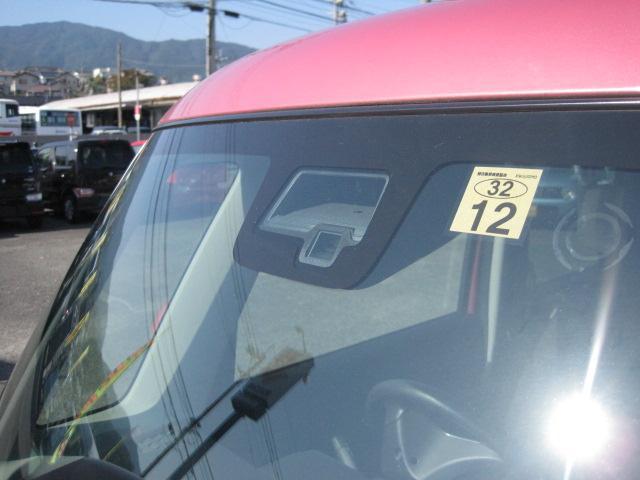 「スズキ」「スペーシア」「コンパクトカー」「福岡県」の中古車14
