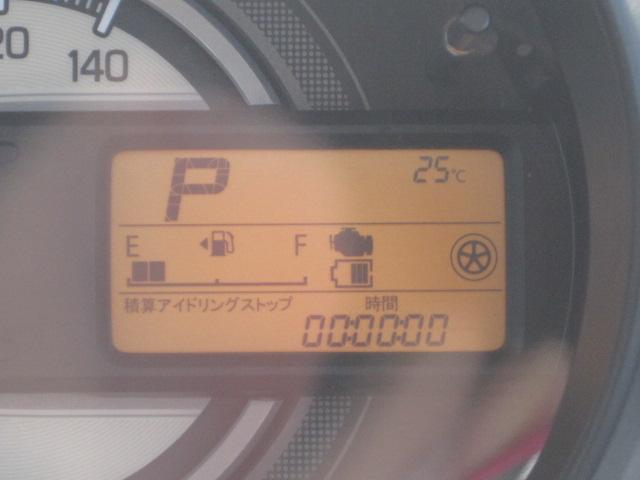 「スズキ」「スペーシア」「コンパクトカー」「福岡県」の中古車21
