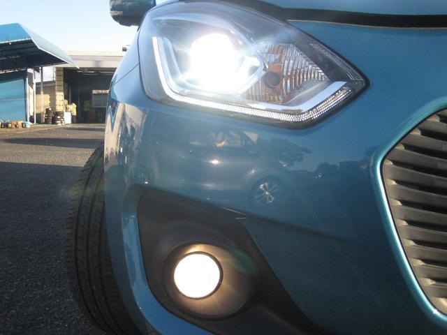 社用車UP HYBRID ML 全方位カメラ ナビ LED(14枚目)