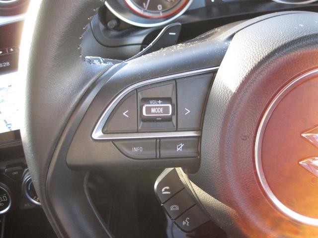 社用車UP HYBRID ML 全方位カメラ ナビ LED(35枚目)