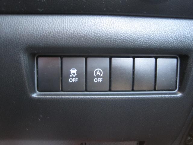 社用車UP HYBRID ML 全方位カメラ ナビ LED(39枚目)