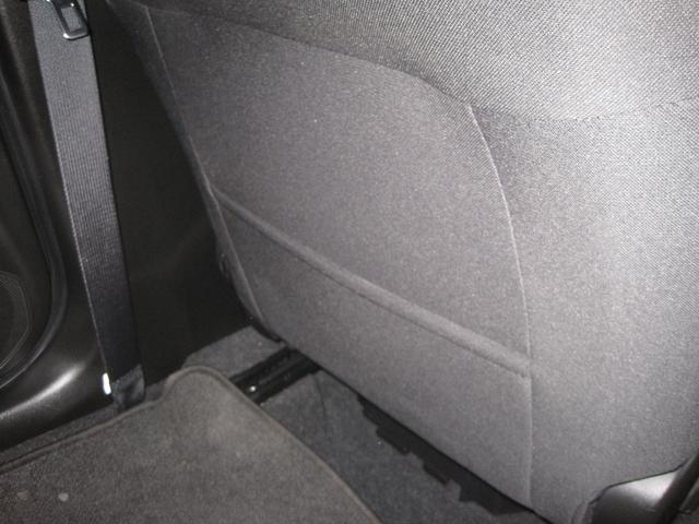 社用車UP HYBRID ML 全方位カメラ ナビ LED(45枚目)