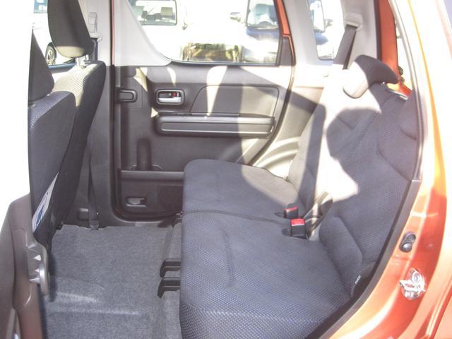 HYBRID FZ 社用車UP DSBC LEDヘッドライト(8枚目)