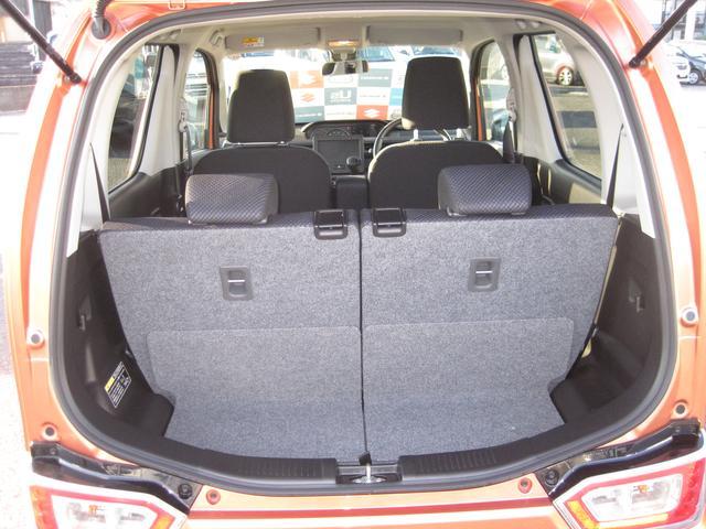 HYBRID FZ 社用車UP DSBC LEDヘッドライト(9枚目)