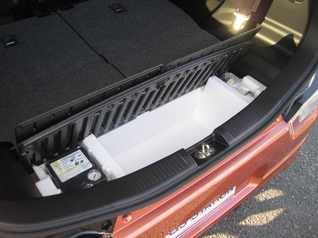 HYBRID FZ 社用車UP DSBC LEDヘッドライト(11枚目)