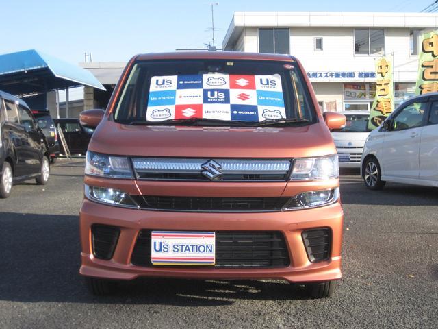 HYBRID FZ 社用車UP DSBC LEDヘッドライト(15枚目)