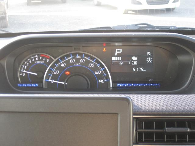 HYBRID FZ 社用車UP DSBC LEDヘッドライト(24枚目)