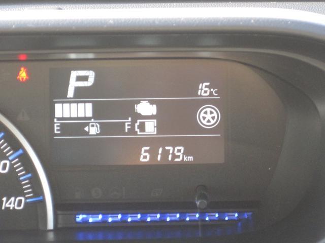 HYBRID FZ 社用車UP DSBC LEDヘッドライト(25枚目)