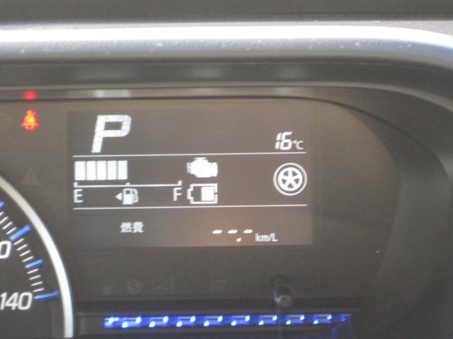 HYBRID FZ 社用車UP DSBC LEDヘッドライト(26枚目)