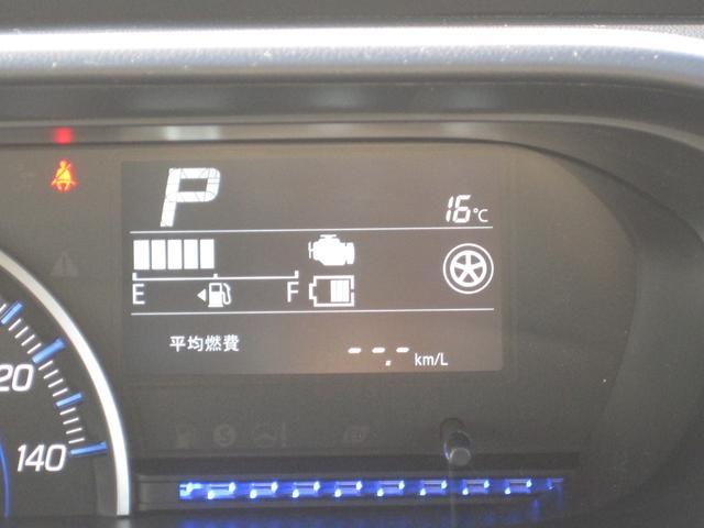 HYBRID FZ 社用車UP DSBC LEDヘッドライト(27枚目)