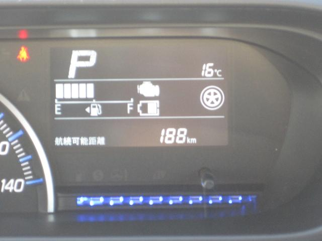 HYBRID FZ 社用車UP DSBC LEDヘッドライト(28枚目)
