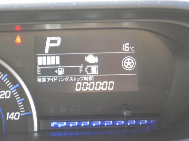 HYBRID FZ 社用車UP DSBC LEDヘッドライト(30枚目)