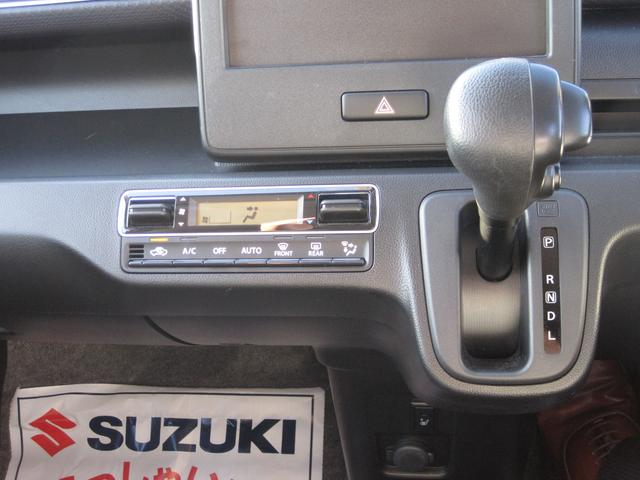 HYBRID FZ 社用車UP DSBC LEDヘッドライト(32枚目)