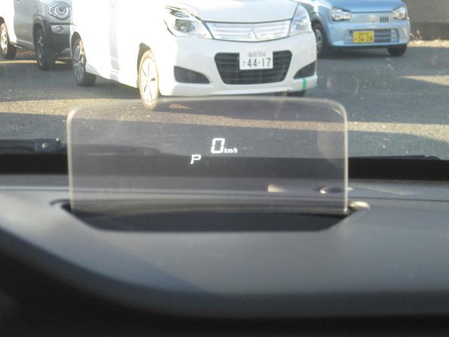 HYBRID FZ 社用車UP DSBC LEDヘッドライト(39枚目)