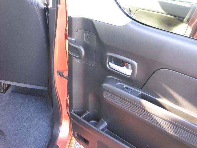 HYBRID FZ 社用車UP DSBC LEDヘッドライト(43枚目)