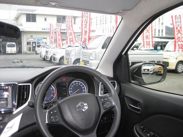 XT 2型 サポカー 純正CDプレーヤー クルコン HID(22枚目)