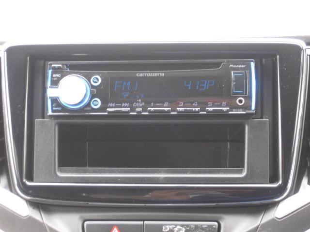 XT 2型 サポカー 純正CDプレーヤー クルコン HID(27枚目)