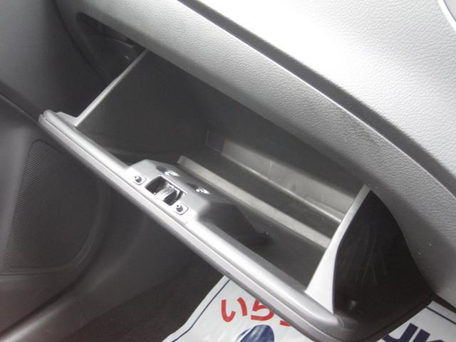 XT 2型 サポカー 純正CDプレーヤー クルコン HID(31枚目)