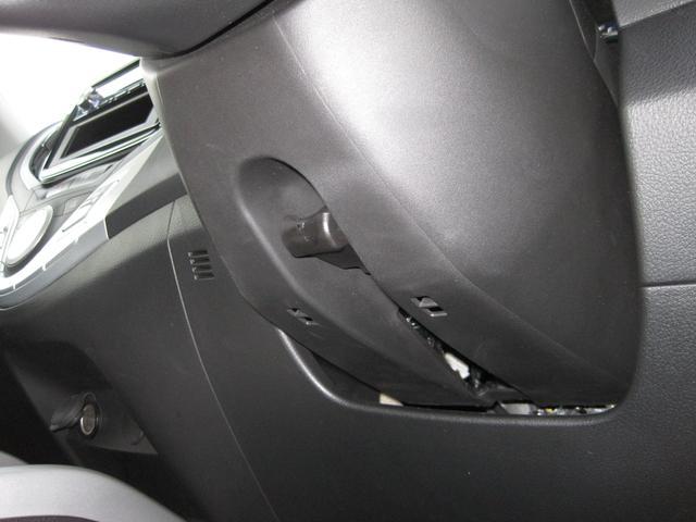 XT 2型 サポカー 純正CDプレーヤー クルコン HID(46枚目)