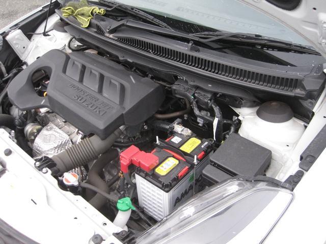 XT 2型 サポカー 純正CDプレーヤー クルコン HID(52枚目)