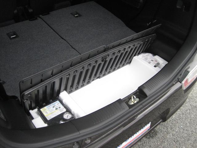 HYBRID FX 社用車UP サポカー シートヒーター付(11枚目)